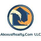 AlexusRealty.com Logo