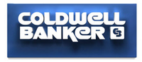 Coldwell Banker Paradise Logo