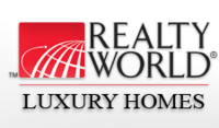 World Wide Realty Inc Logo