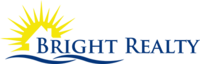 BRIGHT REALTY Logo