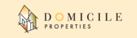 Domicile Properties, Inc. Logo
