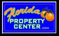 Florida Property Center Logo