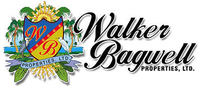 Walker Bagwell Properties Ltd Logo
