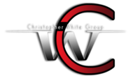Christopher White Group  Inc. Logo