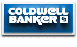 Coldwell Banker Residential RE Logo