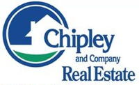 Chipley and Company Real Estate Logo