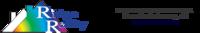 Ridge Realty Logo