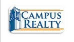 Campus Realty Logo