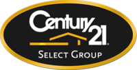 CENTURY 21 Select Group - Hamlin Logo