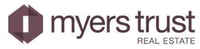 Myers Trust Real Estate Logo