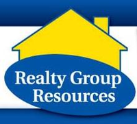 Realty Group Resources Logo