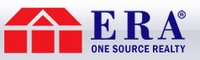 ERA One Source Realty Logo