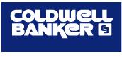 Coldwell Banker Town & Country Properties Logo