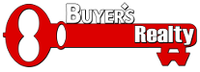 BUYERS REALTY Logo