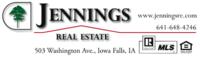 Jennings Real Estate