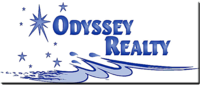 Odyssey Realty Logo