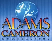 Adams Cameron & Co. REALTORS Logo
