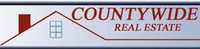 Countywide-Fairmont Logo