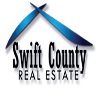 """swift county singles To dive a little deeper into the traits of singles ohio and montgomery county, pa looking for a date that taylor swift would describe as """"happy, free."""
