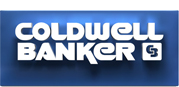 Coldwell Banker/Carroll Realty Logo