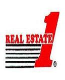 Real Estate One Ltd Logo
