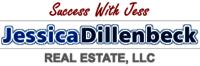 JESSICA DILLENBECK REAL ESTATE LLC