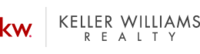 Keller Williams Realty - Stud Logo