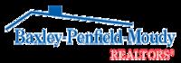 Baxley-Penfield-Moudy Realtors Logo