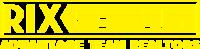 Rix Realty Advantage Team Realtors Logo