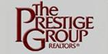 Prestige Group Inc Logo