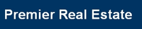 Premier Real Estate, Inc. Logo