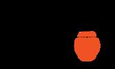 Bold Realty Logo