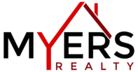 Myers Realty Logo