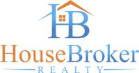 House Broker Realty LLC Logo