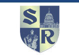 Senate Realty Logo