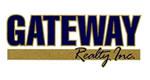 Gateway Realty Inc. Logo