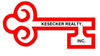 Kesecker Realty, Inc.
