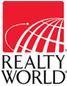Liberty Real Estate Logo