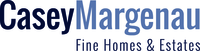 Casey Margenau Fine Homes and Estates, Inc. Logo