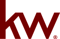 Keller Williams Realty/Lee Beaver & Assoc. Logo