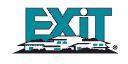 EXIT Preferred Realty Logo