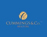 Cummings & Co Realtors Logo
