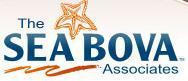 SEA BOVA ASSOCIATES INC. Logo