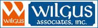 WILGUS ASSOCIATES-L Logo
