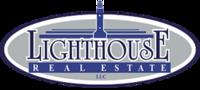 Lighthouse Real Estate, LLC Logo
