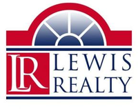 Lewis Realty of Chesterfield County Logo