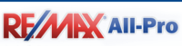 RE/MAX All-Pro Logo