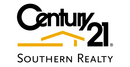 Century 21 Southern Realty Logo