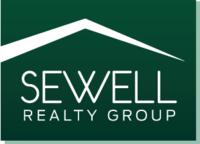 Sewell Realty Group Logo