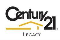 CENTURY 21 LEGACY - Greeneville Logo